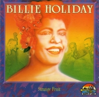 Billie Holiday - Strange Fruit (1991) MP3