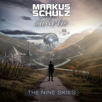 Markus Schulz & Dakota - The Nine Skies (2017) MP3