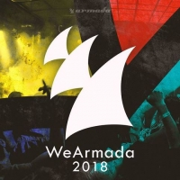 VA - WeArmada 2018 (2017) MP3