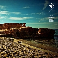 VA - Ibiza Winter Lounge Session (2017) MP3