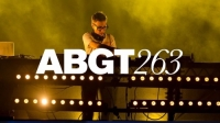 Above & Beyond - Group Therapy 263 with Above & Beyond (Gabriel & Dresden Guestmix) (2017) MP3