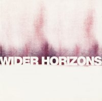 VA - Wider Horizons (2004) MP3 от Vanila