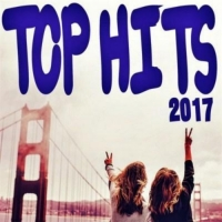 VA - Top Hits December 2017 (2017) MP3