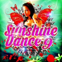 VA - Sunshine Dance 9 (2017) MP3