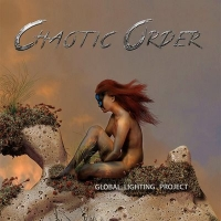Chaotic Order - Global Lighting Project (2016) MP3
