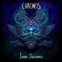 Chronos - Inner Darkness (2017) MP3