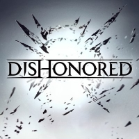 OST - Dishonored [Unofficial Soundtrack] (2012-2017) MP3