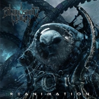 Bloodshot Dawn - Reanimation (2018) MP3