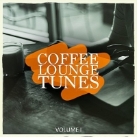 VA - Coffee Lounge Tunes Vol.1 (2018) MP3