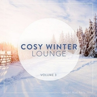 VA - Cosy Winter Lounge Vol.3 (2018) MP3