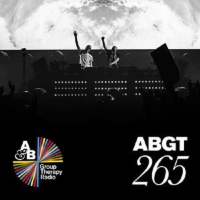 Above & Beyond - Group Therapy 265 (Envotion GuestMix) [13.01] (2018) MP3