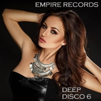 VA - Empire Records - Deep Disco 6 (2018) MP3
