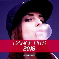 VA - Dance Hits 2018 (2018) MP3