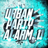 VA - Urban Party Alarm 11 (2018) MP3