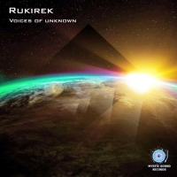 Rukirek - Voices Of Unknown (2018) MP3