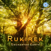 Rukirek - Enchanted Earth (2016) MP3