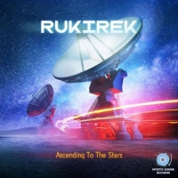 Rukirek - Ascending To The Stars (2016) MP3