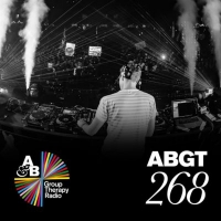 Above & Beyond - Group Therapy 268 (Antic GuestMix) [02.02] (2018) MP3