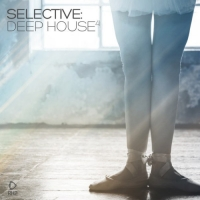 VA - Selective Deep House Vol.4 (2018) MP3
