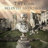 Therion - Beloved Antichrist (2018) MP3
