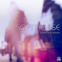 VA - Soft House Wintertime Edition (2018) MP3