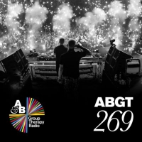 Above & Beyond - Group Therapy 269 (Shane 54 GuestMix) [09.02] (2018) MP3