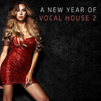 VA - A New Year Of Vocal House Vol.2 (2018) MP3