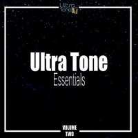VA - Ultra Tone Essentials Vol.2 (2018) MP3