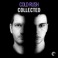 VA - Cold Rush - Collected (2018) MP3