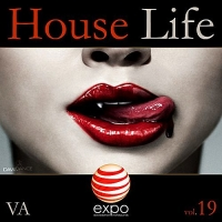 VA - House Life Vol.19 (2018) MP3