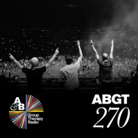 Above & Beyond - Group Therapy 270 (Ben Bhmer GuestMix) [16.02] (2018) MP3