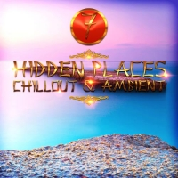 VA - Hidden Places Chillout and Ambient 7 (2018) MP3