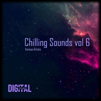 VA - Chilling Sounds Vol.6 (2018) MP3