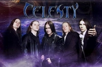 Celesty - Discography [Japanese Edition] (2002-2014) MP3