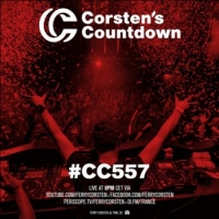 Ferry Corsten - Corsten's Countdown 557 (28.02.18) (2018) MP3
