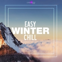 VA - Easy Winter Chill (2018) MP3