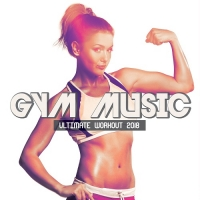 VA - Gym Music Ultimate Workout 2018 (2018) MP3