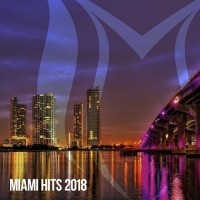 VA - Miami Hits 2018 (2018) MP3