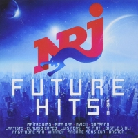 VA - NRJ Future Hits 2018 [2CD] (2018) MP3