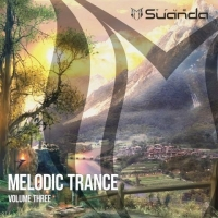 VA - Melodic Trance Vol. 3 (2018) MP3
