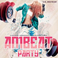 VA - AmBeat Party (2018) MP3