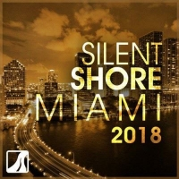 VA - Silent Shore Miami 2018 (2018) MP3