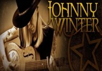 Johnny Winter - 27 Albums. 2 Box Set [43 CD] (1968-2016) MP3 от Vanila