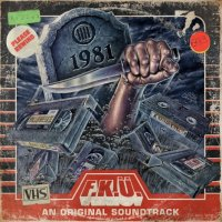 F.K.U. - 1981 [Japanese Edition] (2017) MP3