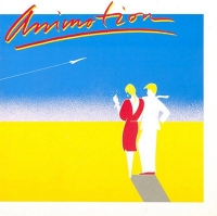 Animotion - Animotion [Reissue] (1984/2009) MP3