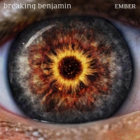Breaking Benjamin - Ember [5 singles] (2018) MP3