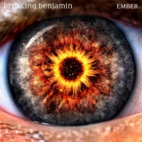 Breaking Benjamin - Ember (2018) MP3