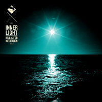 VA - Inner Light: Music for Meditation Vol.01 (2018) MP3