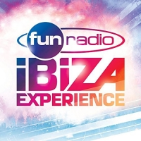 VA - Fun Radio Ibiza Experience 2018 [3CD] (2018) MP3