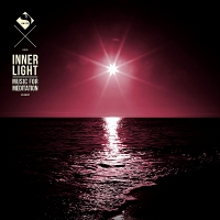 VA - Inner Light: Music For Meditation Vol.02 (2018) MP3